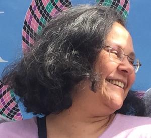 Ana Nogal